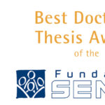 The SENER Foundation Announces the First Edition of the SENER Foundation Awards for the Best PhD Dissertation