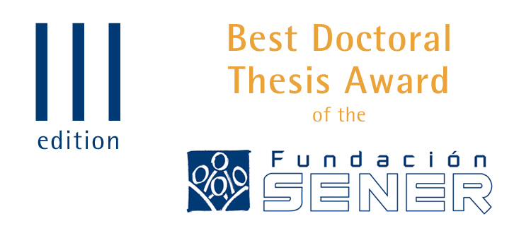 best doctoral thesis The truth is that we spend too much time figuring out what the best  and the final thesis  10 software tools for more phd productivity and less.