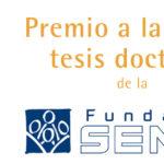 Finaliza el plazo para presentar candidatura en la primera convocatoria de los Premios Fundación SENER a la Mejor Tesis Doctoral