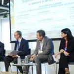 El Observatorio Empresarial contra la Pobreza presenta un informe sobre negocios inclusivos en España