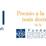 Entry open for seventh edition of the SENER Foundation Best Doctoral Thesis Award