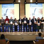 SENER y Fundación SENER, reconocidas por la revista Corresponsables